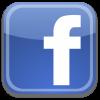 Facebookでグループを探すには?