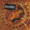 【今日の1曲】Kula Shaker – Hush