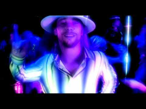 【今日の1曲】Jamiroquai - Little L