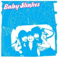 "【今日の1曲】BabyShakes ""Just Another Day"" 
