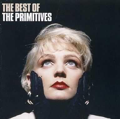 【今日の1曲】The Primitives - Crash