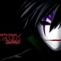 【今日の1曲】Darker Than Black - Water Forest