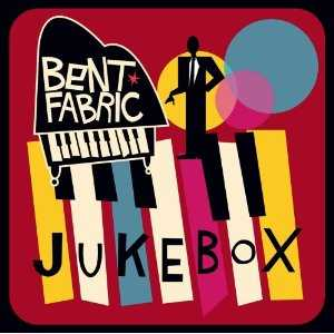 "【今日の1曲】Bent Fabric ""Jukebox"""