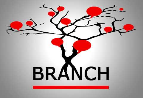 Twitterから派生した新サービス「Branch」「Medium」ってどうなの?