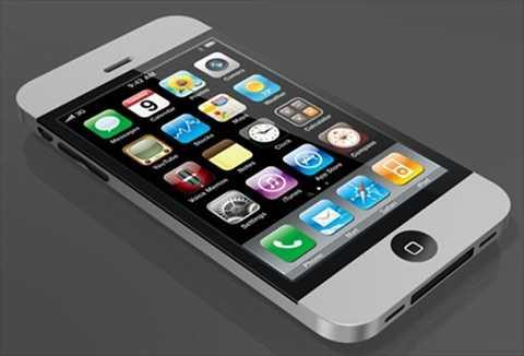 超個性的なiPhone関連グッズを見つけたw