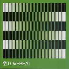 【今日の1曲】砂原良徳 - Love Beat