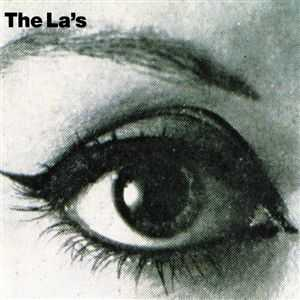 【今日の1曲】The La's - There She Goes