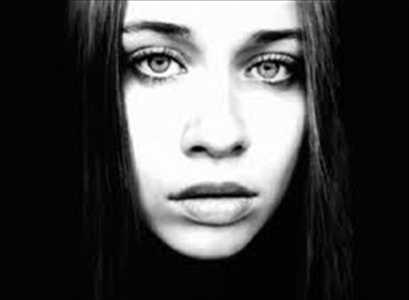 """【今日の1曲】Fiona Apple - """"Across The Universe"""""""
