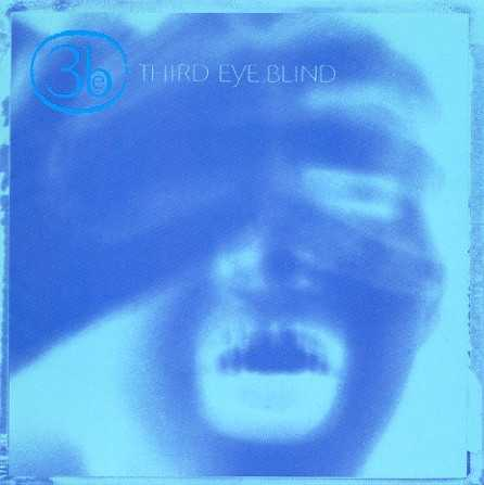 【今日の1曲】Third Eye Blind - Semi Charmed Life