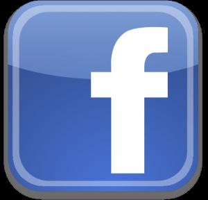 Facebookの「カバー画像」の劣化しない最適サイズ+各所のサイズ