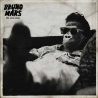 【今日の1曲】Bruno Mars - The Lazy Song