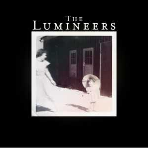 【今日の1曲】The Lumineers - Ho Hey