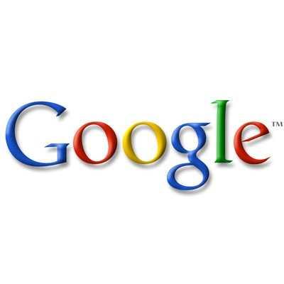 Google先生から予期せぬペナルティーを受けた時の対策