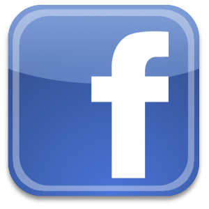 コストを抑えて効率良く!ページの成長に合わせたFacebook広告の設定
