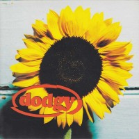 【今日の1曲】Dodgy-Good Enough