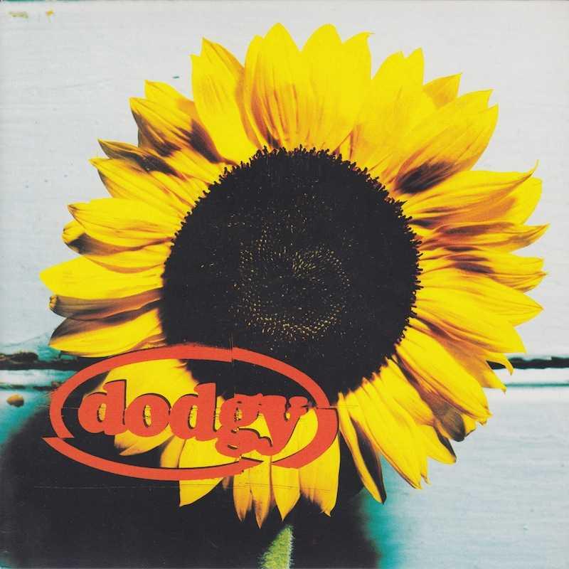 【今日の1曲】Dodgy-Good Enough