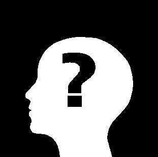 2013年の麻布中学の入試問題「ドラえもんは生物として認められません。なぜですか。」が話題