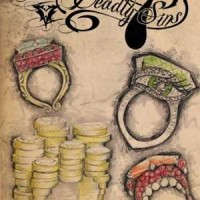 stephen-webster-seven-deadly-sins-rings-sketch