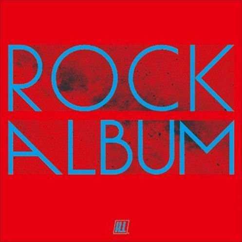 【今日の1曲】iLL - Space Rock