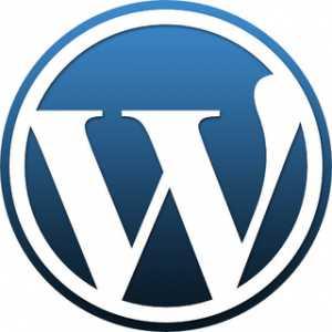 【WordPress】モバイル用テーマ「WPtap」をカスタマイズ ~その1~