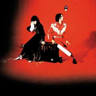 【今日の1曲】The White Stripes - Seven Nation Army