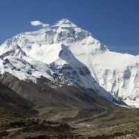 【GoogleMapストリートビュー】世界最高峰に一瞬で登れるリンク集