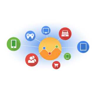 【Google】「Universal Analytics(ユニバーサル アナリティクス)」の一般公開を開始、ユーザーベースの解析が可能。
