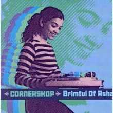 【今日の1曲】Cornershop - Brimful of Asha