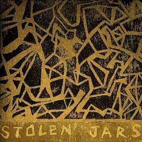 【今日の1曲】Stolen Jars - Stitches