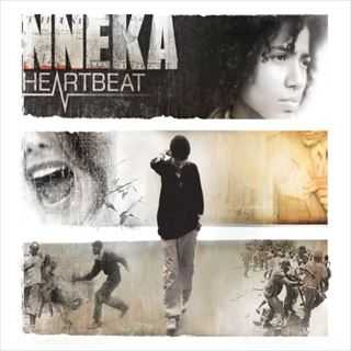 【今日の1曲】Nneka - Heartbeat (Live on KEXP)