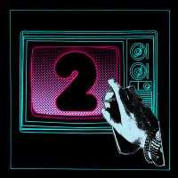 【今日の1曲】Chromatics - Cherry
