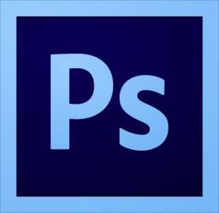超実用的なPhotoshopのアクションをまとめてくれている記事の紹介