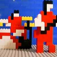 【今日の1曲】The White Stripes - Fell in Love with a Girl