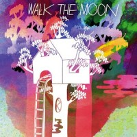 【今日の1曲】WALK THE MOON - Quesadilla