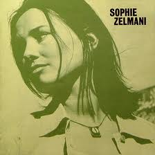 【今日の1曲】Sophie Zelmani - Always You