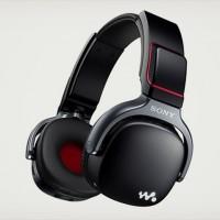 全てが一体化したSONYの新型ウォークマン「3-In-1 Walkman」が凄い!