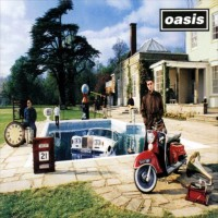 【今日の1曲】Oasis - All Around The World
