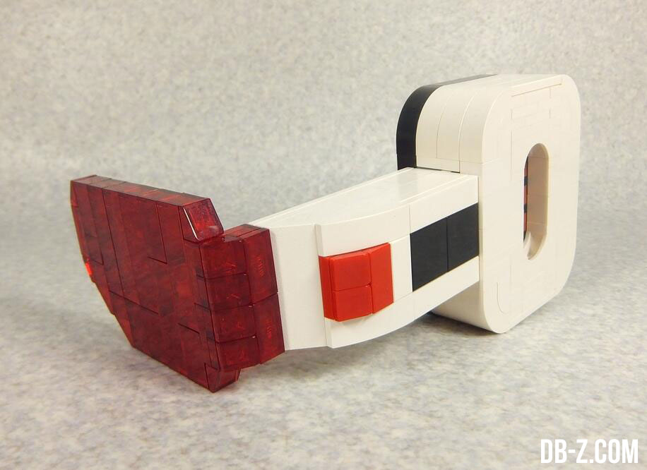 scouter-LEGO-dragon-ball