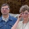 ゴリラと目を合わせない為のメガネ「Bokito Viewer」の威力が半端ない